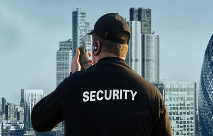 Security thumbnail